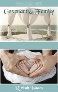 10-18-16-covenant-family-cover-for-website