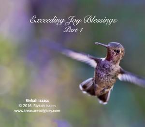 Exceeding Joy for Website