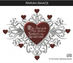 FOTHS CD Cover Website