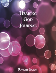 hearing-god-cover-bubble-website-copy