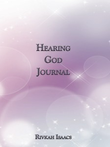 hearing-god-cover-pastel-website-copy