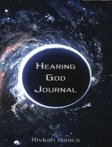hearing-god-space-cover-website-copy